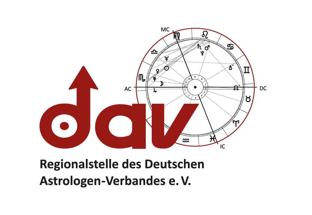 Deutscher Astrologenverband